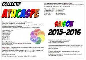 Dates atucaspe 2015-2016 image pour FB